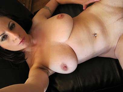 Sexwebsuche.net/cam2cam-sex/