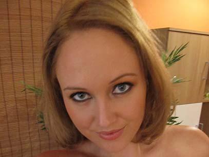 gratis-sexcam.info